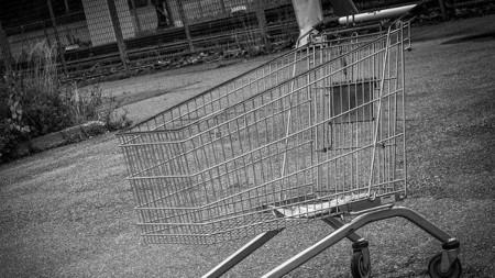 Carritos abandonados en la tienda online, ¿cómo recuperar a los clientes indecisos?