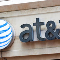 AT&T anuncia inversión millonaria en México para el despliegue de su red móvil de cuarta generación