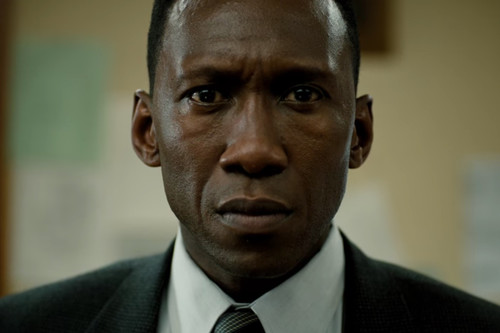 Qué debería tener la tercera temporada de 'True Detective' para remontar el vuelo