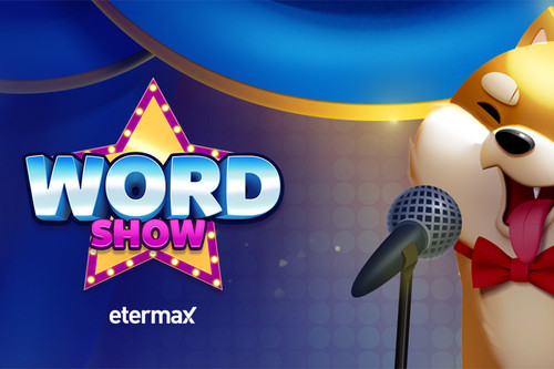 Probamos Word Show, el nuevo juego casual de formar palabras de los creadores de Apalabrados