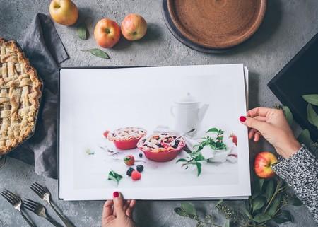 Cinco expertos nos recomiendan un libro de recetas que no puede faltar en ninguna cocina (para diferentes gustos y niveles)