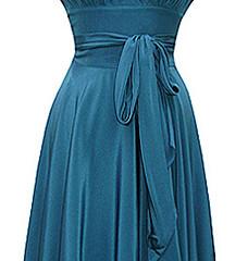 Foto 11 de 14 de la galería trashy-diva-vestidos-estilo-anos-50 en Trendencias Lifestyle