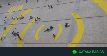 Cómo compartir fácilmente tu clave WiFi en Android y iOS