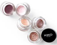 Consigue looks alucinantes (y fáciles), con las nuevas sombras en crema de Kiko