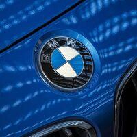 BMW y Daimler apuestan por limitar su oferta y mantener los precios altos, aún cuando pase la crisis