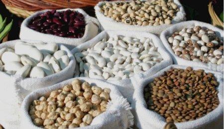 ¿Por qué las legumbres dan tantos gases?