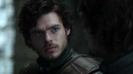 Robb Stark 3