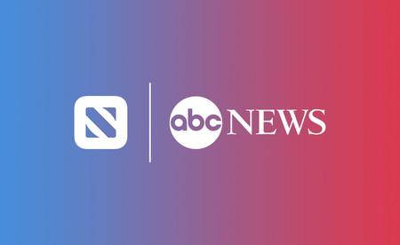 Apple News colaborará con ABC News para cubrir las elecciones presidenciales de 2020 de Estados Unidos