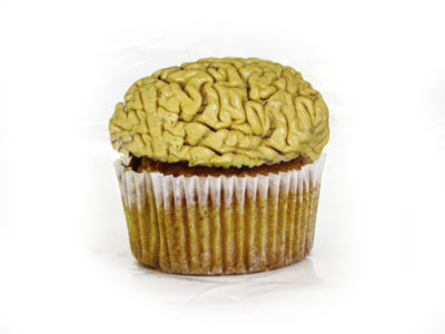 Así es como un exceso de azúcar puede afectar a tu cerebro