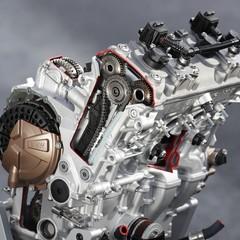 Foto 120 de 153 de la galería bmw-s-1000-rr-2019-prueba en Motorpasion Moto