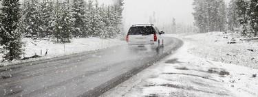 Consejos de mantenimiento del coche en invierno: las revisiones que mejor protegen tu vehículo