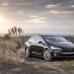 2016 se ha despedido por todo lo alto para los eléctricos en Estados Unidos (especialmente para Tesla)