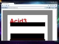 IE Tab para Google Chrome