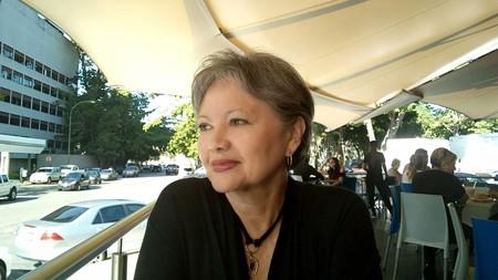 Blanca Miosi