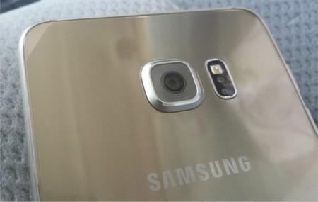 El supuesto Samsung Galaxy S6 edge Plus se muestra por primera vez en imágenes