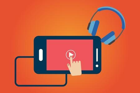 México ve Netflix como nunca antes: uno de cada tres con suscripción de streaming ve de tres a cinco horas diarias