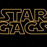 El vídeo con las tomas falsas de Star Wars nos demuestra que la galaxia no era perfecta