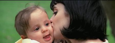 Screenshot 2019 07 19 Diez Series Y Peliculas En Netflix Perfectas Para La Maternidad