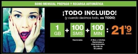 Hits Mobile renueva su oferta con nuevas tarifas para llamadas internacionales