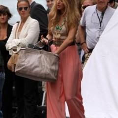 Foto 22 de 34 de la galería todos-los-ultimos-looks-de-blake-lively-una-gossip-girl-en-paris en Trendencias
