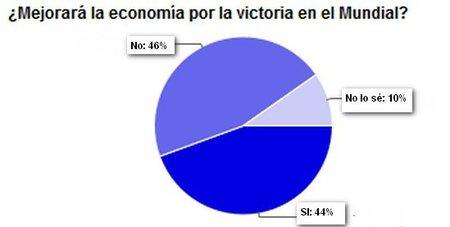 economia-y-mundial-1.jpg