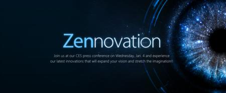 ASUS quiere innovar y sorprender en 2017: zoom óptico y Project Tango para los nuevos Zenfone
