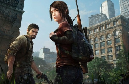 Michael Knowland también abandona Naughty Dog