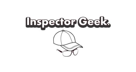 """El Inspector Geek responde a la gran pregunta """"¿Cómo hacer videojuegos en México?"""""""