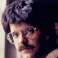 Fallece Leonard Schrader, hermano de Paul y también guionista