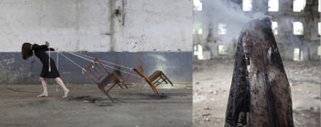 Devastacion 8 Soledad Cordoba 20151