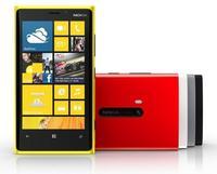 Clove se queda sin stock de Nokia Lumia 920 por tercera vez en precompra