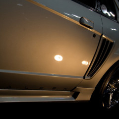 Foto 35 de 102 de la galería oulu-american-car-show en Motorpasión