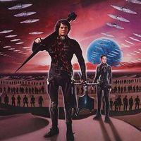 La mala fama del 'Dune' de David Lynch es inmerecida: revisitamos uno de los grandes fracasos comerciales de la ciencia-ficción de los 80