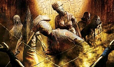 Silent Hill, la película. La saga de terror de Konami se vuelve real en un filme con sus propias luces y sombras