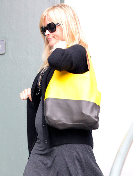 Reese-Witherspoon-embarazada