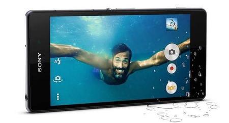 La innovación en los smartphones es cada vez menor: Ejecutivo de Sony