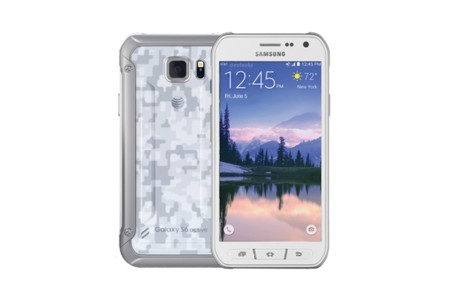 The Samsung Galaxy S6 Active Is Seemingly Coming Soon 2