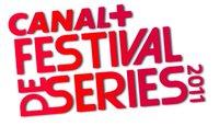 Matt Smith ('Doctor Who') será la principal atracción del Festival de Series de este año en Madrid