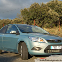 ford-focus-contra-peugeot-308