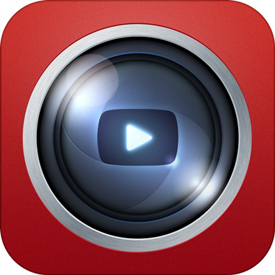 Capture para iOS