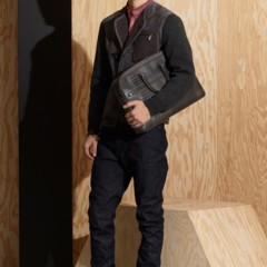 Foto 2 de 17 de la galería bottega-veneta en Trendencias Hombre