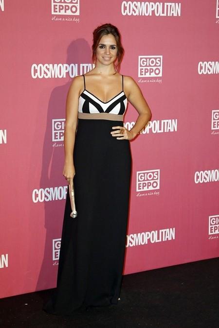 Premios Cosmopolitan