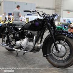 Foto 8 de 35 de la galería mulafest-2014-exposicion-de-motos-clasicas en Motorpasion Moto