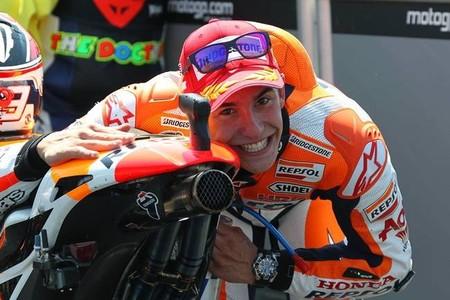 MotoGP Indianápolis 2013: vuelta a la acción. ¿Qué nos depararán las próximas carreras?
