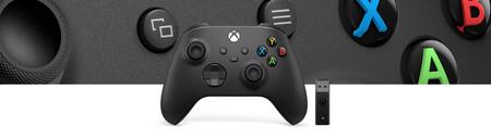 Xboxman2