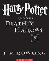 Harry Potter y el poder de la Red