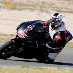 Foto 9 de 15 de la galería diversion-en-el-circuito-de-almeria en Motorpasion Moto