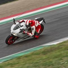 Foto 4 de 27 de la galería ducati-959-panigale en Motorpasion Moto