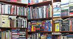 Cómo publicar un libro sin desesperar en el intento (IV de V)