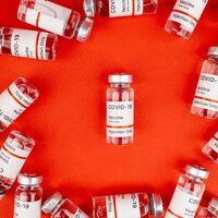 Sputnik V llegará la próxima semana a México: será casi medio millón de vacunas contra COVID para suplir la falta de dosis de Pfizer